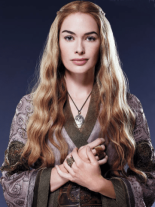 Cersei_Lannister_HBO