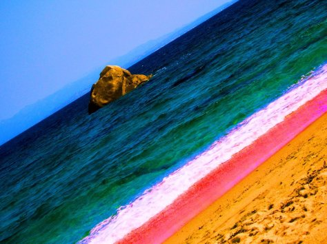 psychedelic_island_by_elenies_mind-d4whoc1